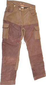 Spodnie Seeland