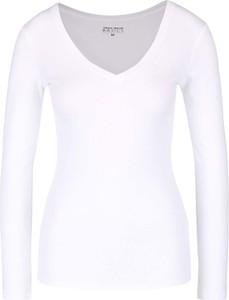 T-shirt Tally Weijl z długim rękawem