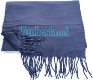 Szalik Timberland