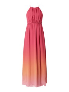 Sukienka Jake*s Cocktail z dekoltem w kształcie litery v
