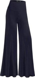 Spodnie Sandbella w stylu retro