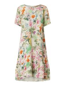 Sukienka Smith And Soul z krótkim rękawem