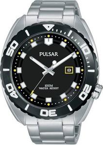 Pulsar Sports PG8283X1