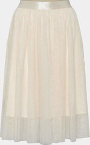 Spódnica ORSAY w stylu casual