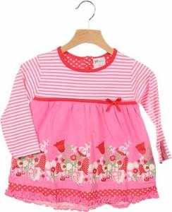 Sukienka dziewczęca Gelati Kidswear