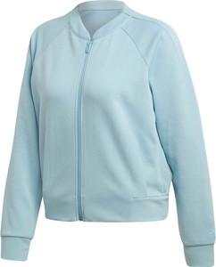 szerokie odmiany informacje o wersji na 100% najwyższej jakości bluza z adidasa damska - stylowo i modnie z Allani