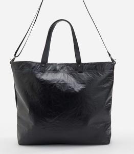 bb748c5d0aa0b torba shopper zara - stylowo i modnie z Allani