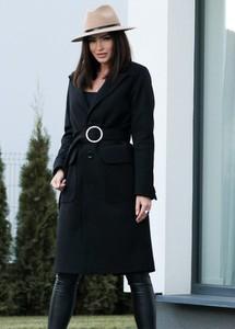 Płaszcz Versada
