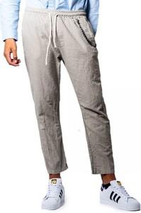 Spodnie Hydra Clothing