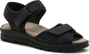Sandały Comfortabel