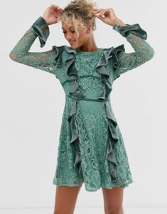 Sukienka Glamorous mini