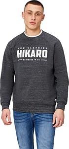 Bluza Hikaro