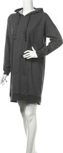 Sukienka Clothing Co