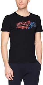 T-shirt Napapijri