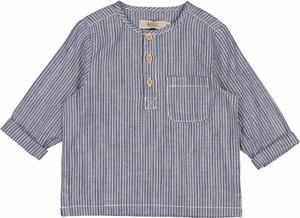 Koszula dziecięca Wheat w paseczki