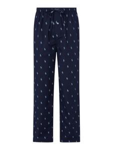 Piżama POLO RALPH LAUREN