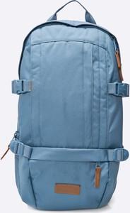 b41fd0796c706 Błękitne plecaki, kolekcja wiosna 2019