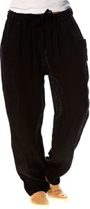 Spodnie 100% Linen