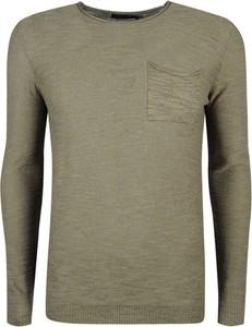 Sweter Antony Morato