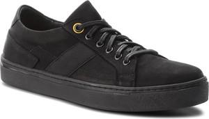 Sneakersy QUAZI - QZ-01-01-000001 401