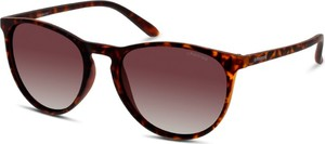 Okulary damskie Trendy Opticians