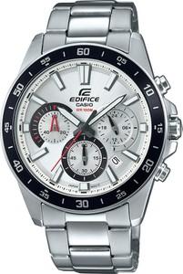 Casio Edifice EFV-570D-7AVUEF zegarek męski