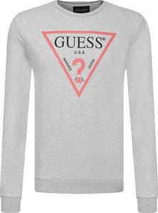 Bluza Guess Jeans