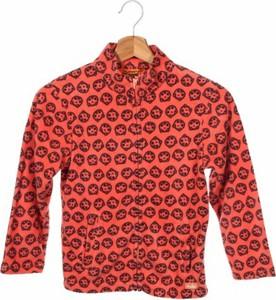 Bluza dziecięca Longboard z plaru