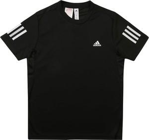 Koszulka dziecięca Adidas Performance