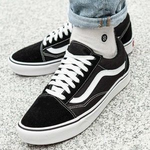 Vans ComfyCush Old Skool (VN0A3WMAVNE1)