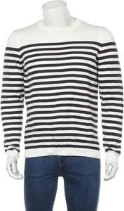 Sweter Asos w młodzieżowym stylu