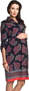 Sukienka Torelle z dzianiny