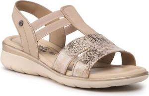 Sandały Go Soft