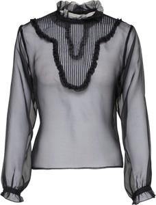 Postyr tunika 'posamaranth silk'