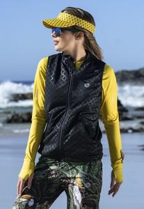 Kamizelka Nessi Sportswear