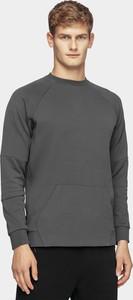 Bluza 4F z bawełny w stylu casual