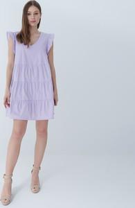 Sukienka Mohito mini