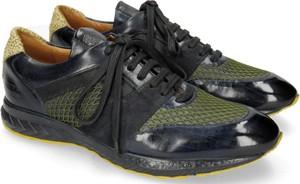 Melvin & Hamilton Melvin & Hamilton Wyprzedaż Blair 9 Sneakersy