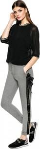 Spodnie sportowe L'AF