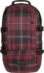 4b6a744bcba3d plecak eastpak - stylowo i modnie z Allani