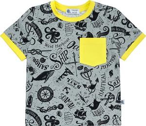 Koszulka dziecięca Tuszyte