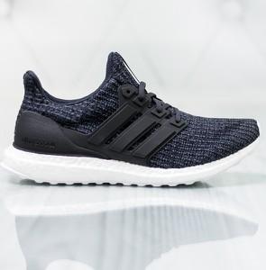 Adidas Modnie Z Allani I Buty Stylowo dwqY16xd8