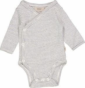 Odzież niemowlęca Wheat dla chłopców