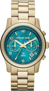 MICHAEL KORS MK5815