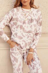 Fasardi w stylu casual
