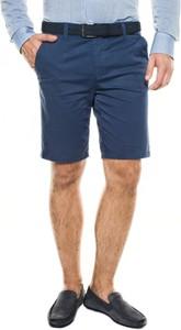 Spodnie Recman w stylu casual