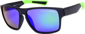 Prius Polarized Okulary polaryzacyjne Prius MIAMI 4 N