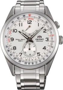 Zegarek Orient FFM03002W0 Automatic DOSTAWA 48H FVAT23%