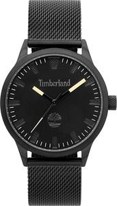 Timberland Williamsville TBL.15420JSB/02MM