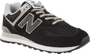 Buty New Balance ML574EGK BLACK